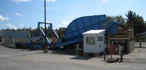 BIOMASS TRUCKS AND DUMPERS – Biomass Handling