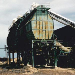 transporting woody biomass by rail � biomass handling